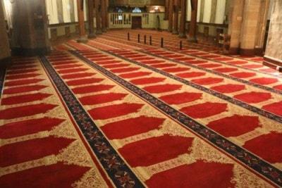 En Kaliteli Cami Halısı Çeşitleri haberler 1506169965 Fj